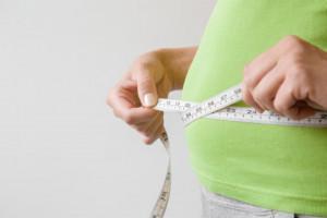ما چطور در مورد وزنمان خود را گول میزنیم؟