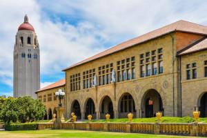 معرفی 10 دانشگاه برتر جهان به همراه هزینه های تحصیلی