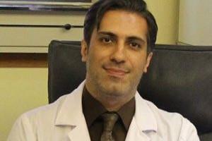 گفتگو با دکتر غلامرضا نادری درباره مشکلات مزمن پا