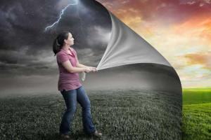 تست امید به زندگی : پرسش و پاسخ های آزمون امید به زندگی