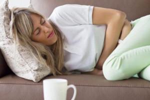 آیا مصرف قهوه میتواند باعث درد و ناراحتی معده شود ؟