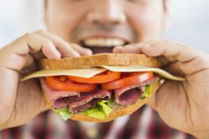 کدام غذاها را نباید با معده خالی خورد ؟