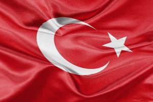شرایط جدید اخذ اقامت ترکیه در سال 99