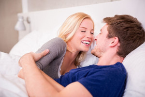 تاثیر رابطه جنسی بر پایداری روابط زوج ها