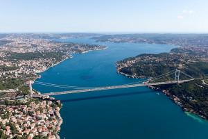 سفر به استانبول شهری که نمی شناسید