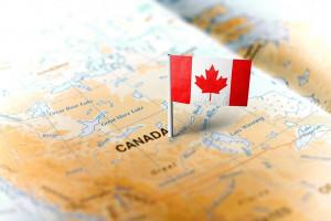 سریع ترین راه های مهاجرت به کانادا را بشناسید