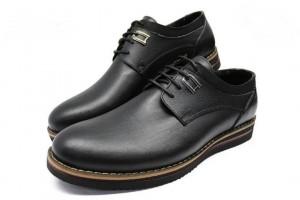 نکاتی که باید درمورد خرید کفش مردانه و زنانه بدانید