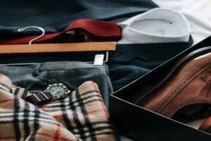 با 8 برند ایرانی معروف در زمینه پوشاک مردانه آشنا شوید