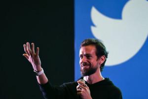 موسس توییتر اولین توییت خود را به مبلغ 2.5 میلیون دلار می فروشد !