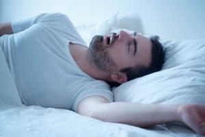 6 بیماری که باعث ایست قلبی در خواب می شود