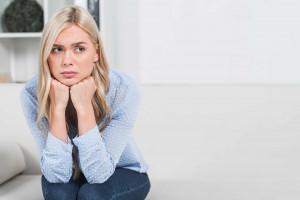چرا دچار عارضه ولوو واژینیت می شویم؟
