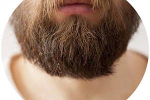 کاشت ریش طبیعی چگونه انجام می شود؟