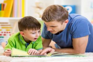 5 قصه کوتاه و قشنگ برای کودکان 5 تا 10 سال