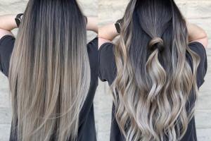معرفی 15 برند برتر رنگ مو با ماندگاری بالا