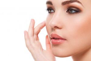 10 کرم پر فروش برای درمان جوش صورت