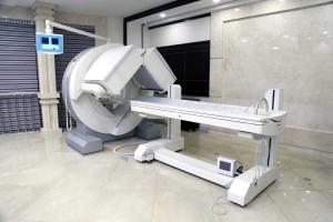 فواید دستگاه گاما کمرا برای تشخیص بیماری های متنوع