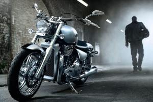 نحوه استعلام خلافی موتور سیکلت با چند روش آسان