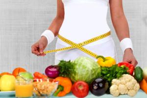 رژیم پل مکنا راه حل مناسب برای کاهش وزن