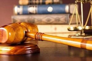 از دیدگاه اسلام و ائمه یک قاضی خوب چه ویژگی هایی را باید داشته باشد