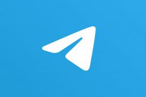 آموزش پاک کردن اکانت تلگرام