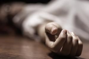 لحظه جدا شدن روح از بدن هنگام مرگ چگونه است؟