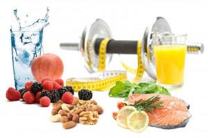 رژیم آنابولیک چگونه به کاهش وزن کمک می کند؟