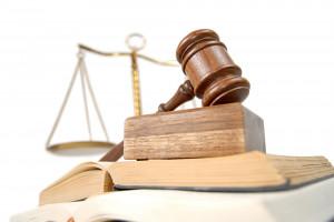 مرجع شکایت کیفری کجاست و چگونه شکایتمان را ثبت کنیم؟