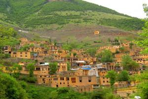 6 مکان دیدنی و خنک ایران برای مسافرت در تابستان