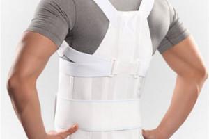فواید استفاده از قوزبند طبی برای درمان کمر درد و دیسک کمر