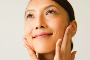 ماسک زردآلو برای جوانی و زیبایی صورت