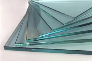 شیشه لمینت چیست آیا با سکوریت فرق می کند ؟