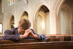 اعتراف کردن به گناه در نزد دیگران از دیدگاه اسلام چه حکمی دارد ؟