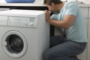 فرق ماشین لباسشویی تک شیر با دو شیر چیست ؟