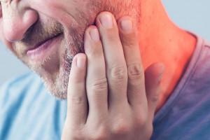 درمان خانگی حساسیت دندان ها به ترشیجات