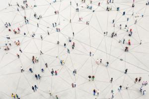شرکت مدنی چیست و چه خصوصیاتی دارد ؟