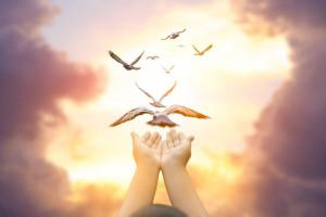 عدل الهی چیست ؟