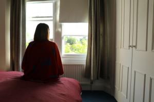 بهترین دعا برای رها شدن از تنهایی
