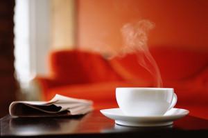 میز قهوه خوری چیست + عکس از مدل های جدید میز چایی و قهوه