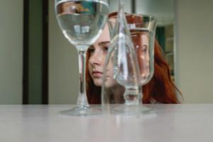 اختلال افسردگی سایکوتیک | علائم اولیه افسردگی و تاثیر منفی آن بر زندگی