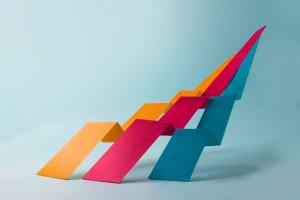 بلوغ سازمانی و معیارهای تعیین کننده سطح آن کدام است ؟