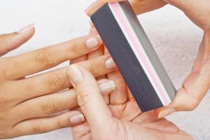 بافر کشی ناخن چیست و چه فایده ای دارد ؟