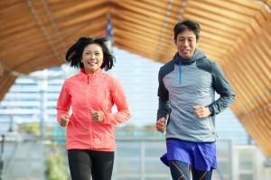 ورزش کردن قبل از صبحانه بهتر است یا بعد از آن ؟