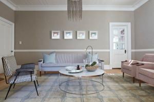 این کارها را انجام بدین تا آپارتمانتان زیباتر به نظر بیاد