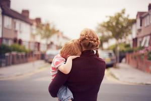 علائم و عوارض هشدار دهنده سندروم تک فرزندی