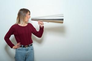 6 راهکار عالی برای پرو بودن و رفع خجالت و کم رویی