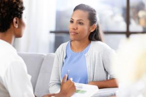 واقعیت درمانی چه فوایدی دارد ؟