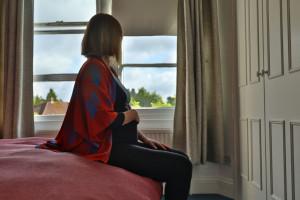 ترفندهایی برای برخورد با ناراحتی از جنسیت جنین