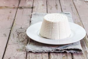 5 خاصیت پنیر ریکوتا که شما را شیفته خود خواهد کرد