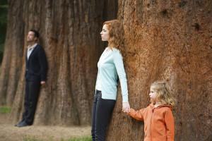 آیا امکان سلب حضانت فرزند از مادر وجود دارد؟
