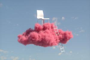نردبان انتزاع چه کاربردی در جذابیت سخن گفتن دارد ؟